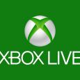 Utiliza nuestro hack para conseguir y generar códigos Xbox live gold gratis, consigue tus códigos y tarjetas xbox live gold con nuestro generador cuanto antes. Que es Xbox Live ? […]