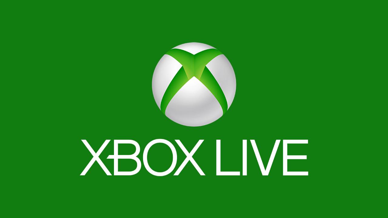 Microsoft cierra servidores para xbox 360