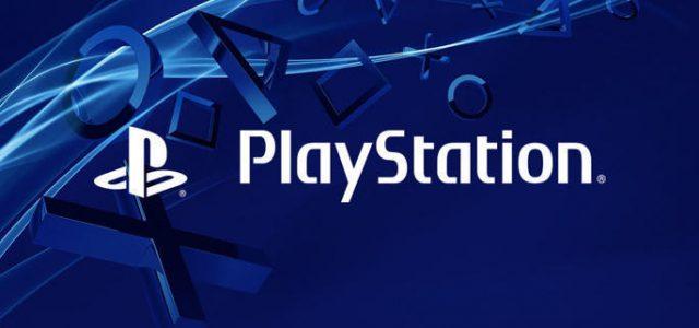 Este hack alterna la base de datos de Playstation y recopila las posibles combinaciones para generar un código existente al usuario. Que es PSN ? Abreviado como PSN, es una […]